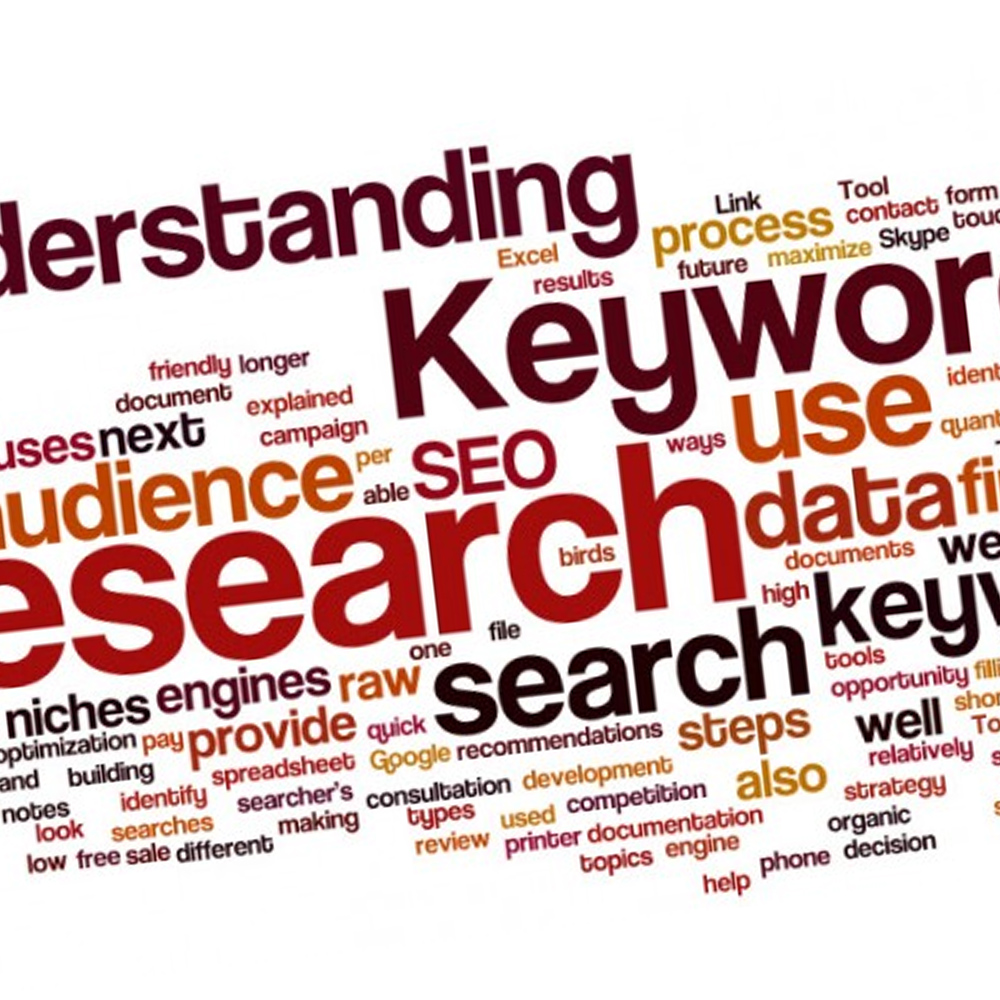Keyword analysis: a double-edged sword