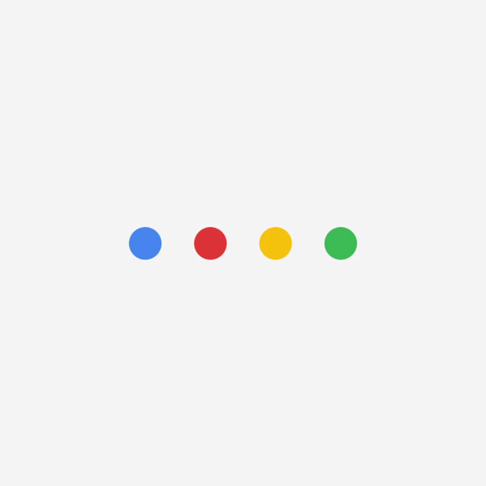 Demystifying Changes to Google Quality Ratings and Requirements