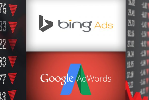 bing-adwords-critical