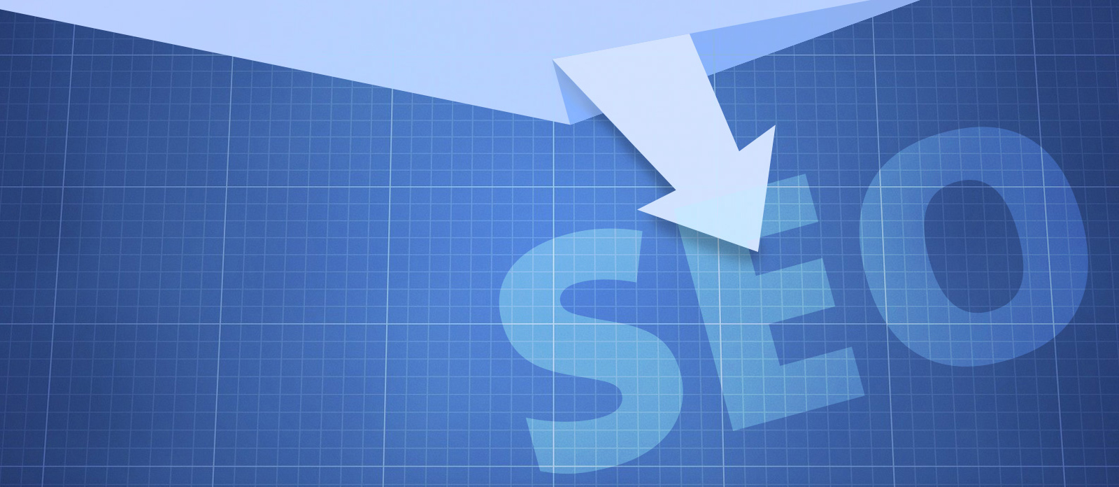 SEO Services and 11 Burning Questions Answered