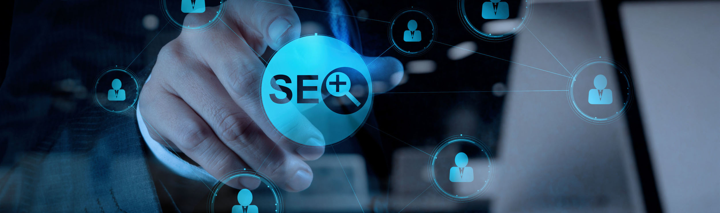 Why Your SEO Is Failing – And How To Fix It