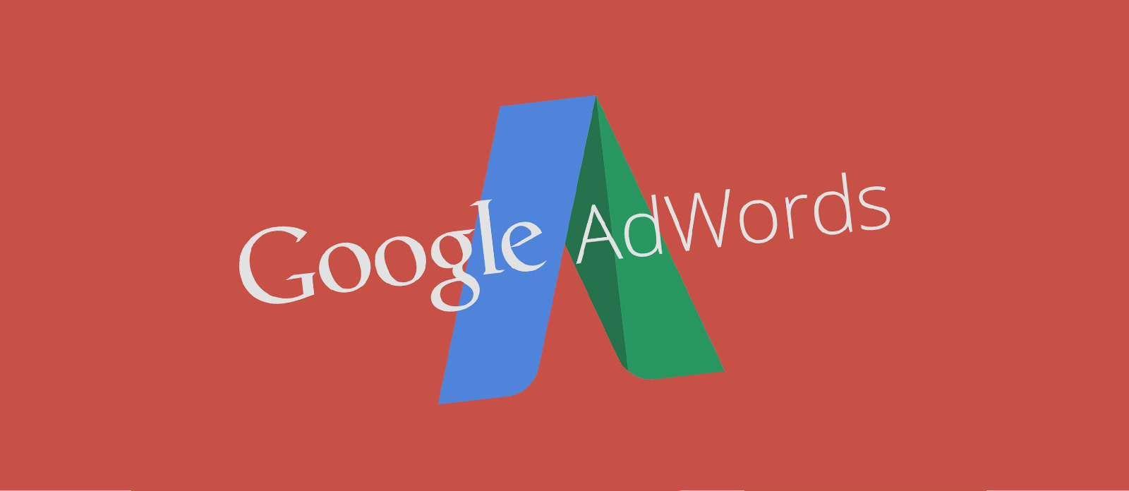 Google AdWords offers six attribution models