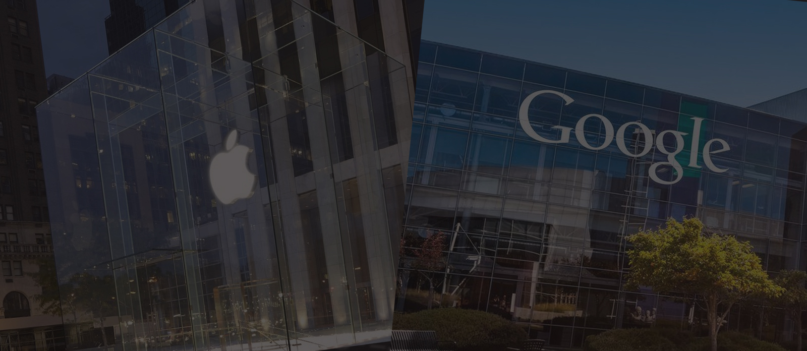 What does the Apple & Google deal mean for search?