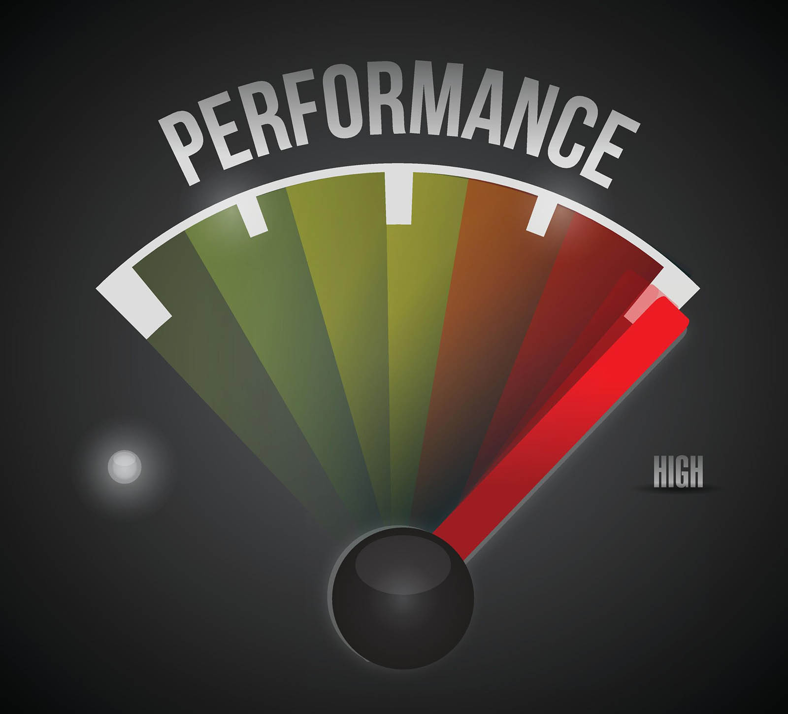What Should You Know About Pay Per Performance Campaigns?