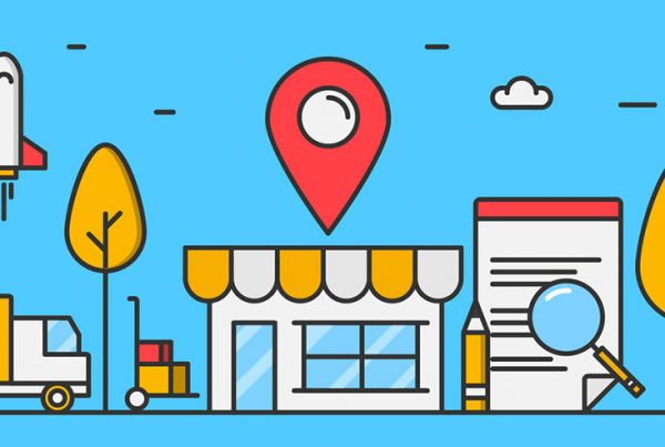 Local citations and SEO