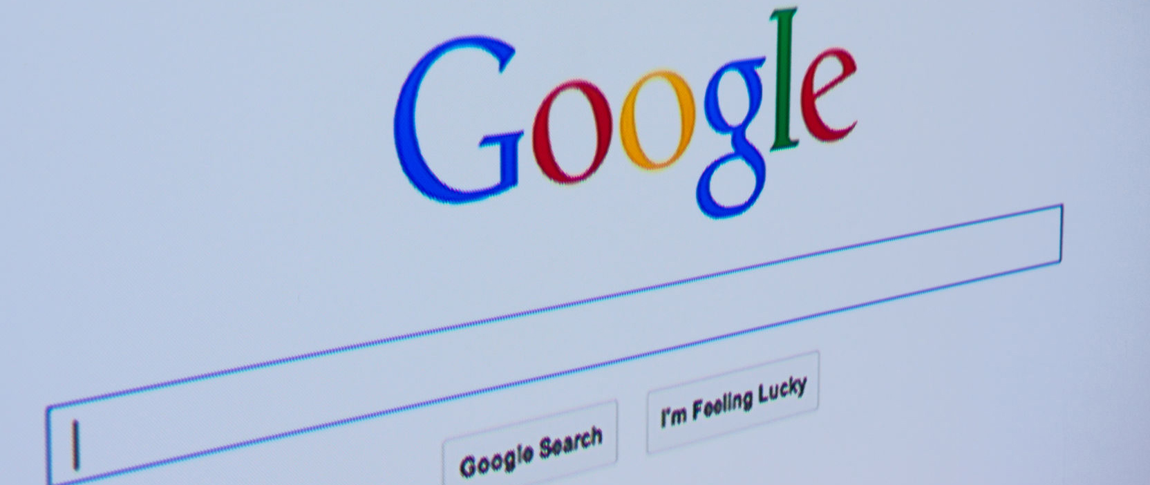 What can we expect when Google rolls out its new Search Console features?