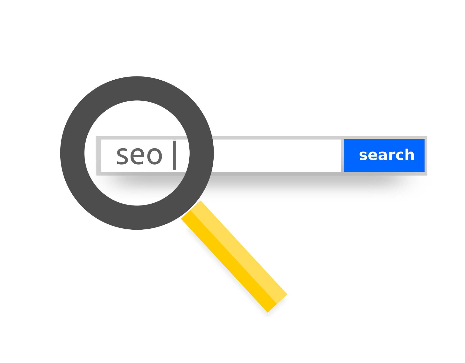 Which Ranking Factors Affect Your Local SEO Performance?