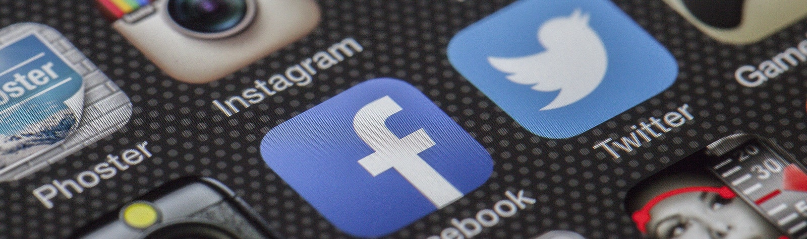 New Facebook study provides useful insights for business owners