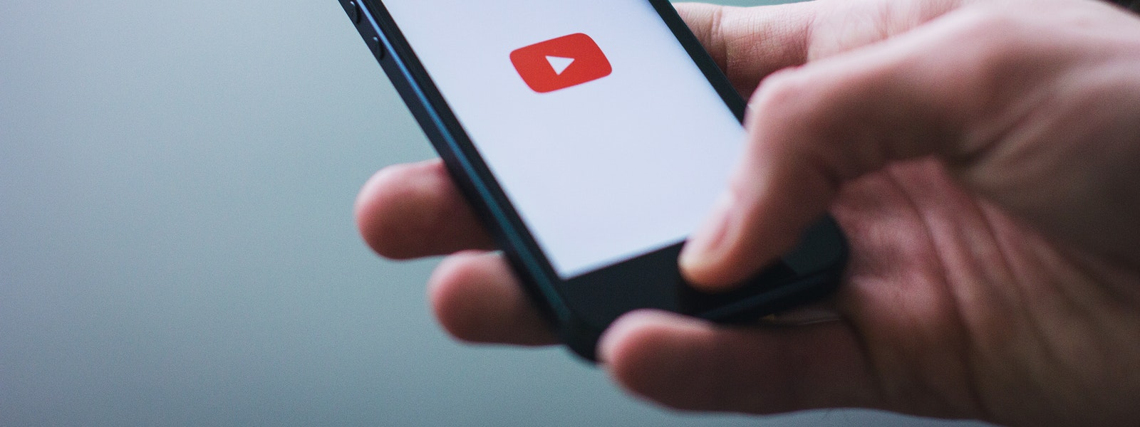 Unlocking the new video search behavioural trends
