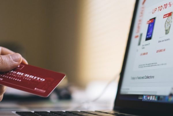 online shopping payment rules