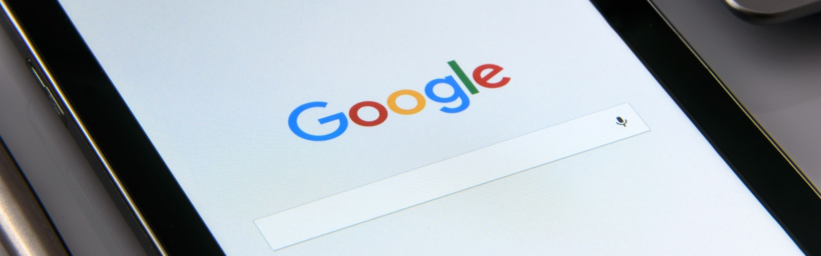 New Google search trends report sheds light on changing consumer habits