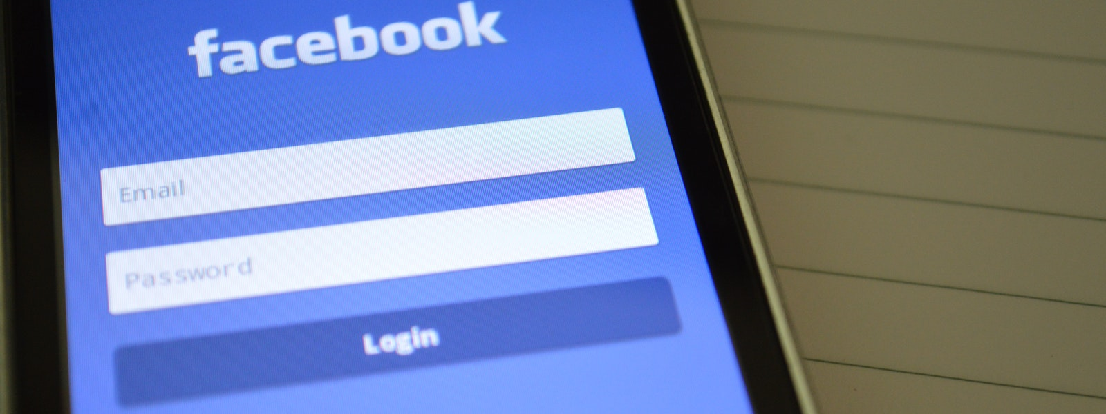 Facebook launches new seasonal tools for small business users