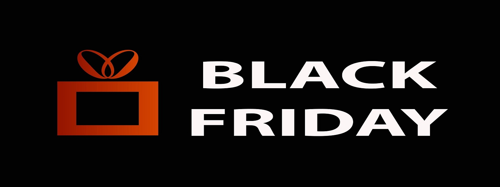 Don't Bank on Black Friday Alone – Seasonal Peaks Are Changing