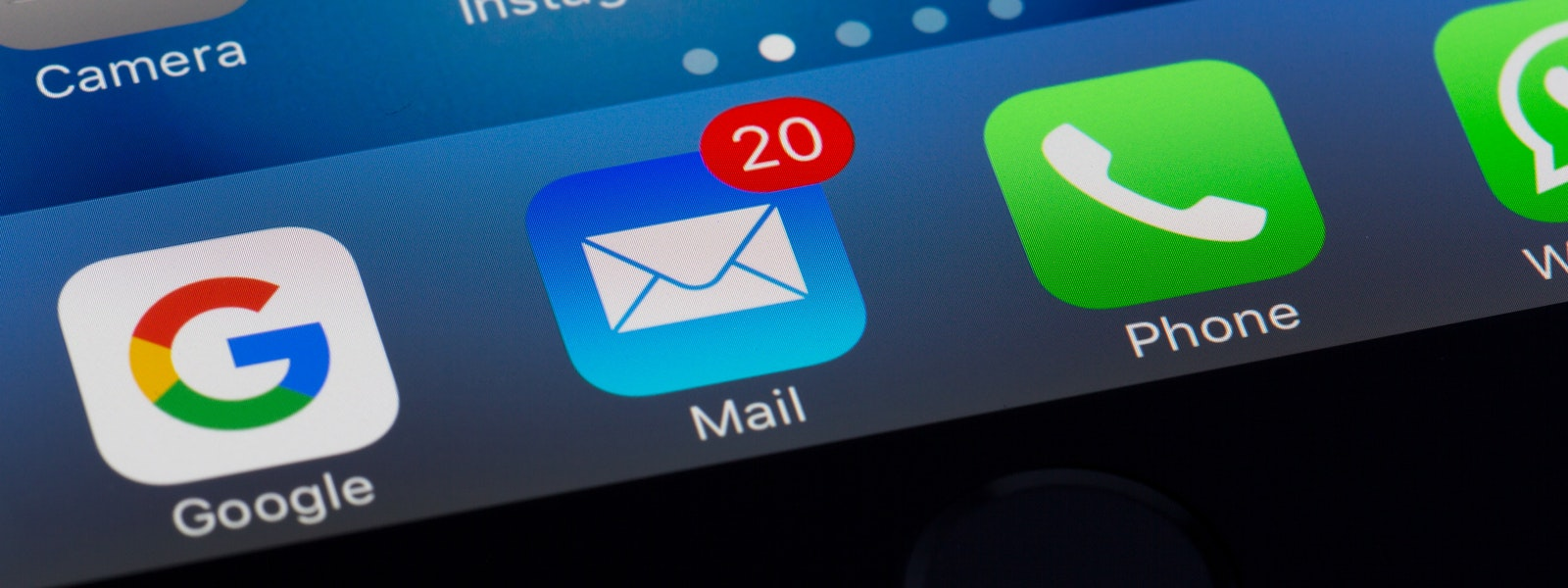 Fall in Love With… Email Marketing Again