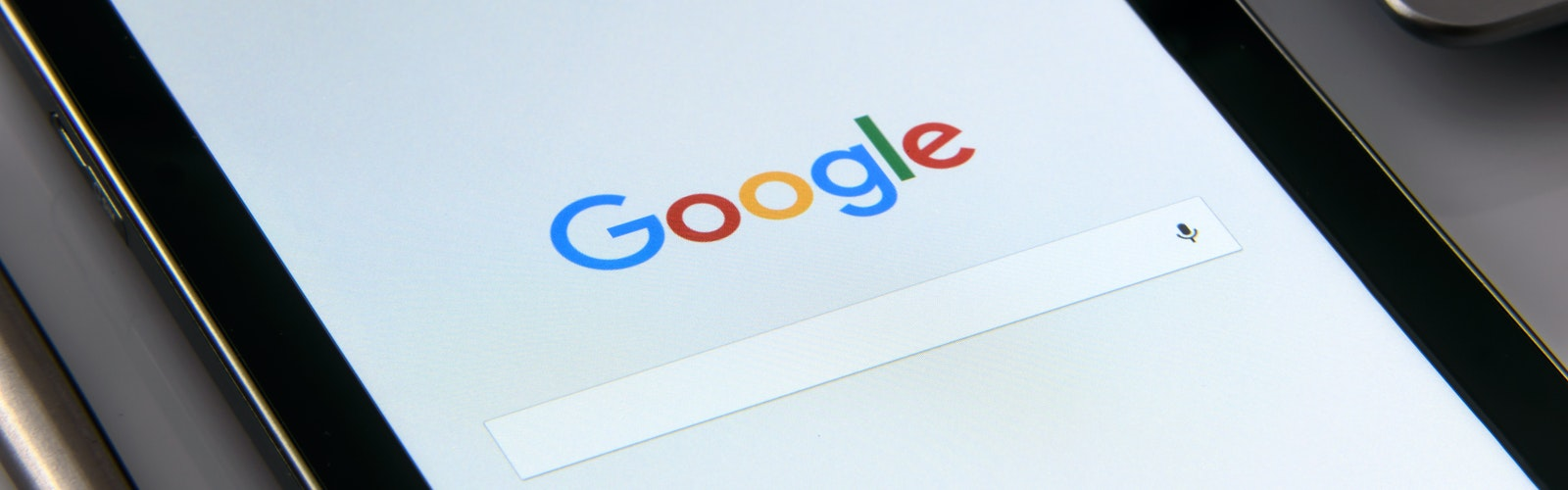 Google scheduled to complete move to Mobile First Index in March