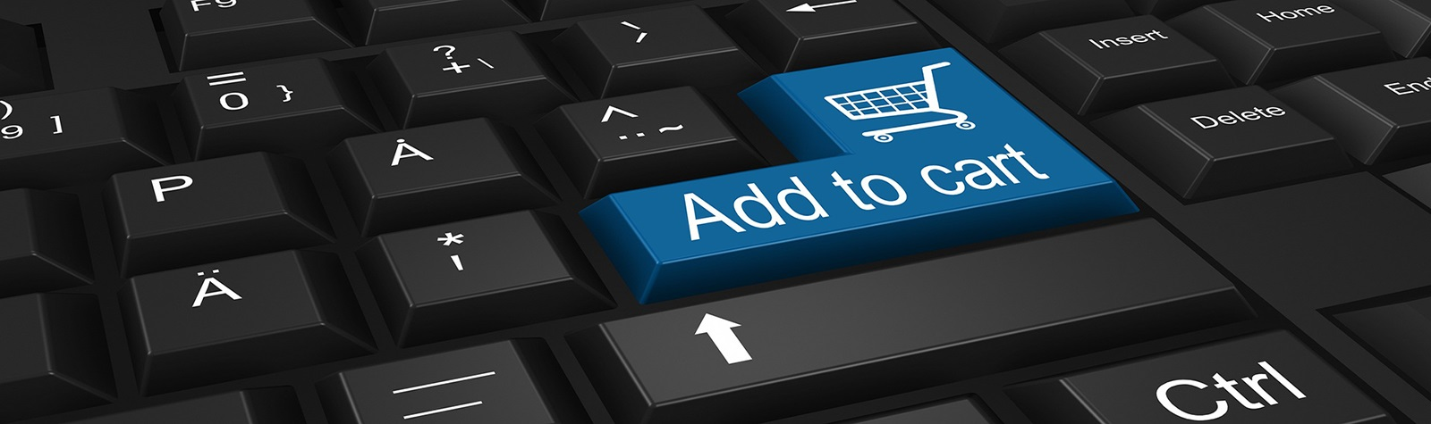Top 5 Tips and Tricks for Amazon Advertising