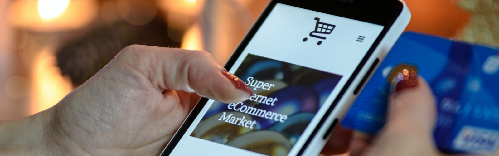 Improving Your Google Shopping Strategy