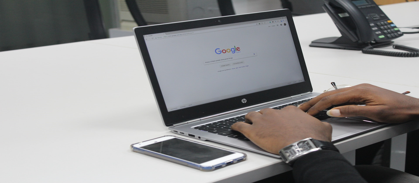 Essentials for writing compelling PPC Ads copy